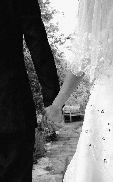 bride-187936_640-1